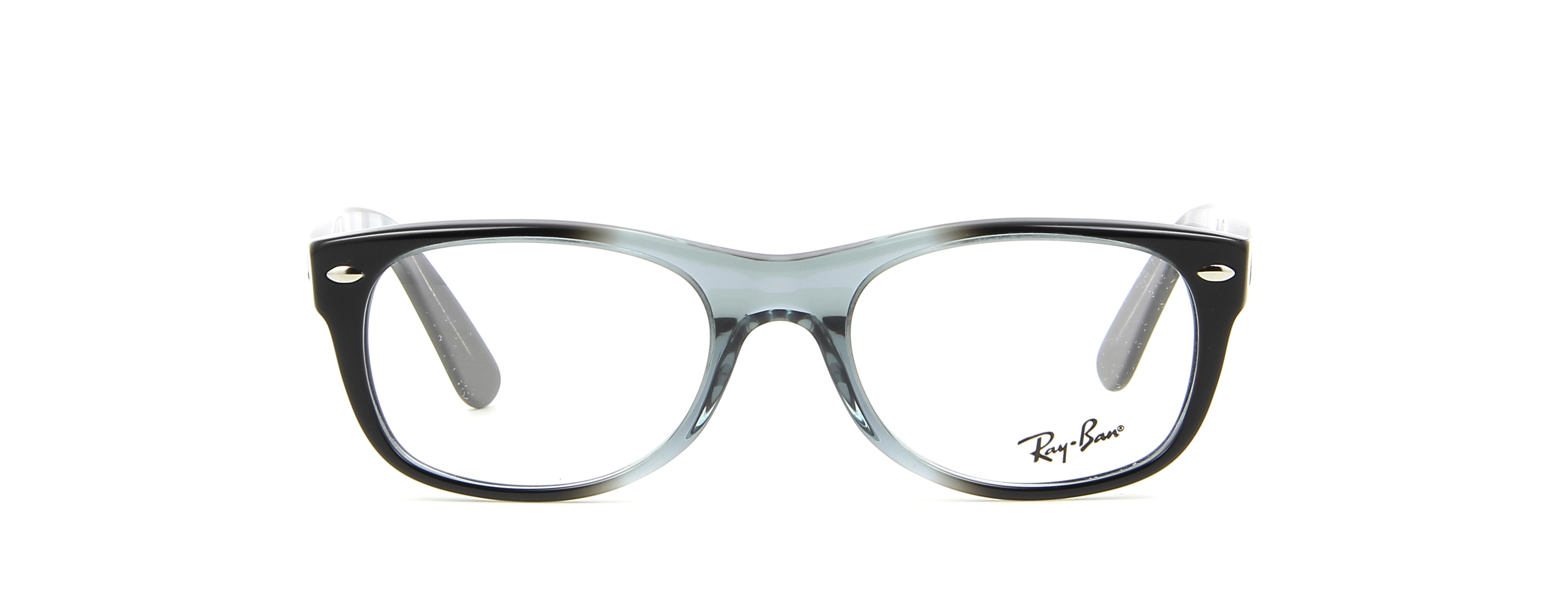 ray ban new wayfarer 2132 optical center