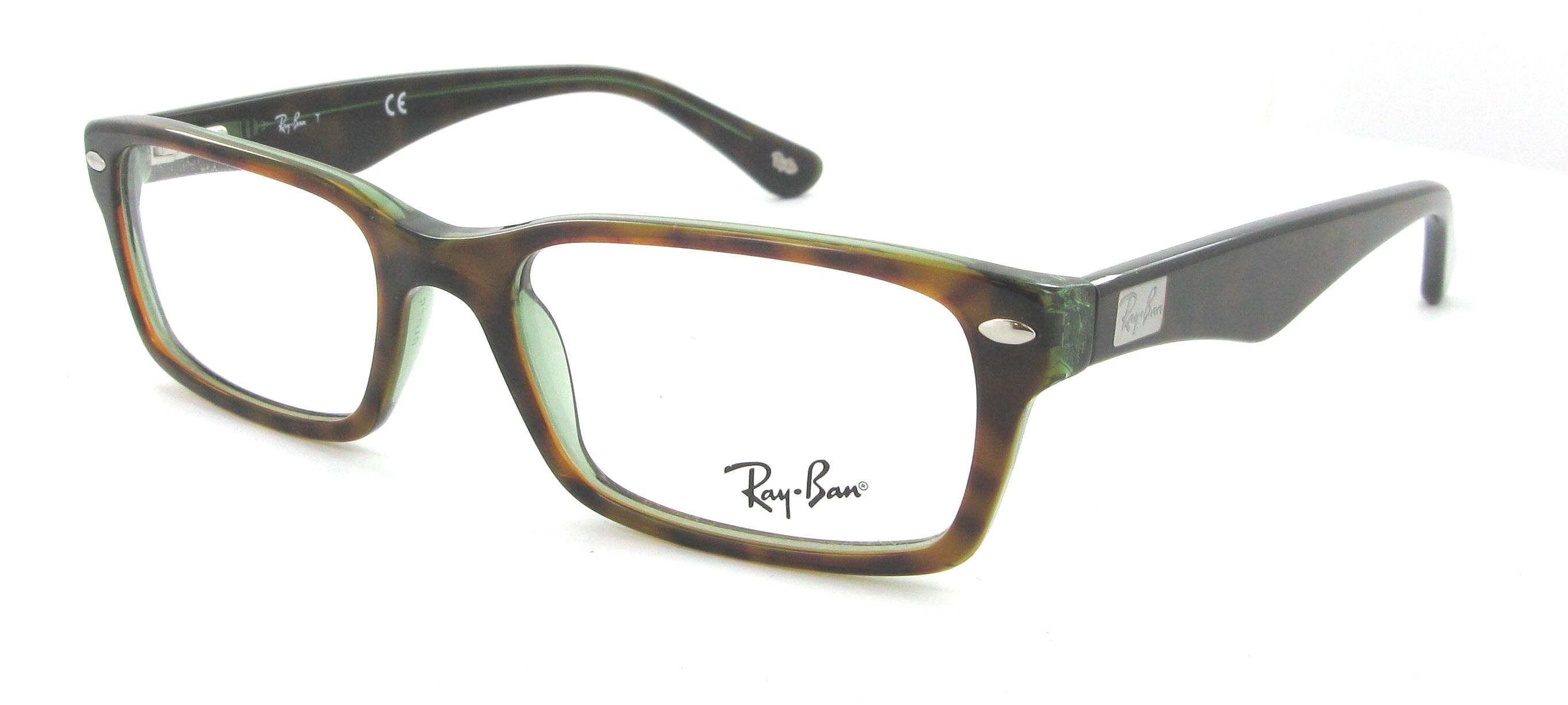 Ray Ban Rx Y52b