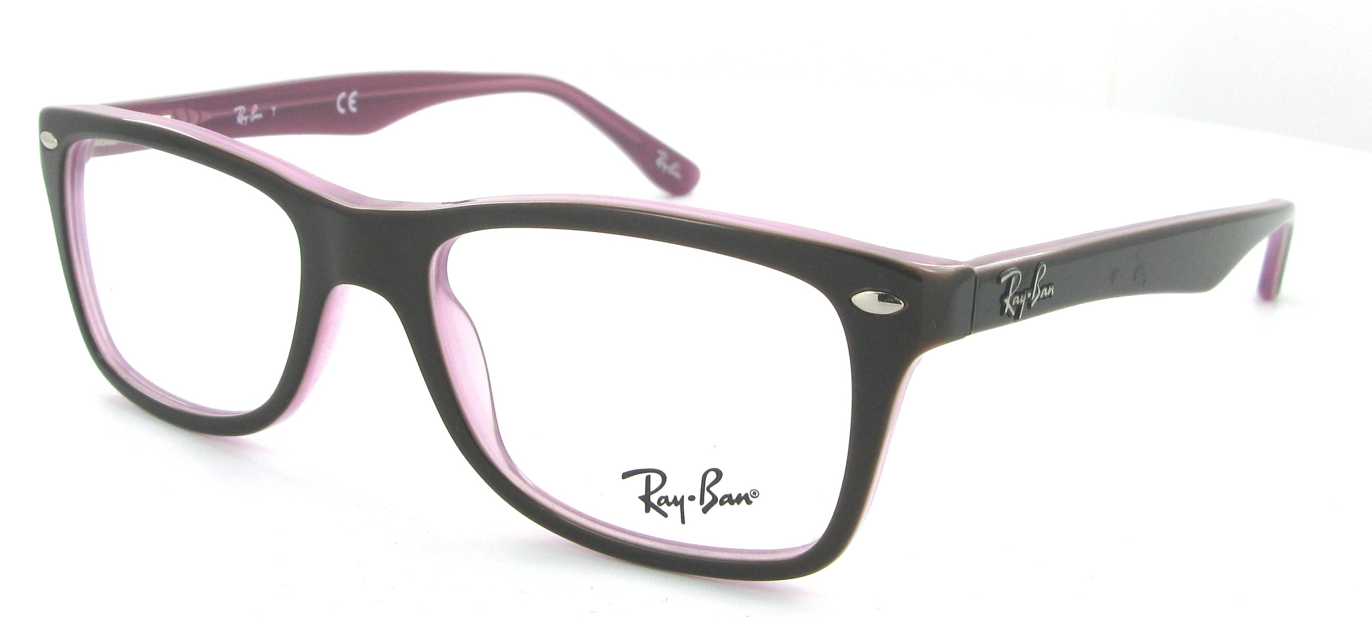 ray ban pas cher optical center  imitation ray ban aviator femme