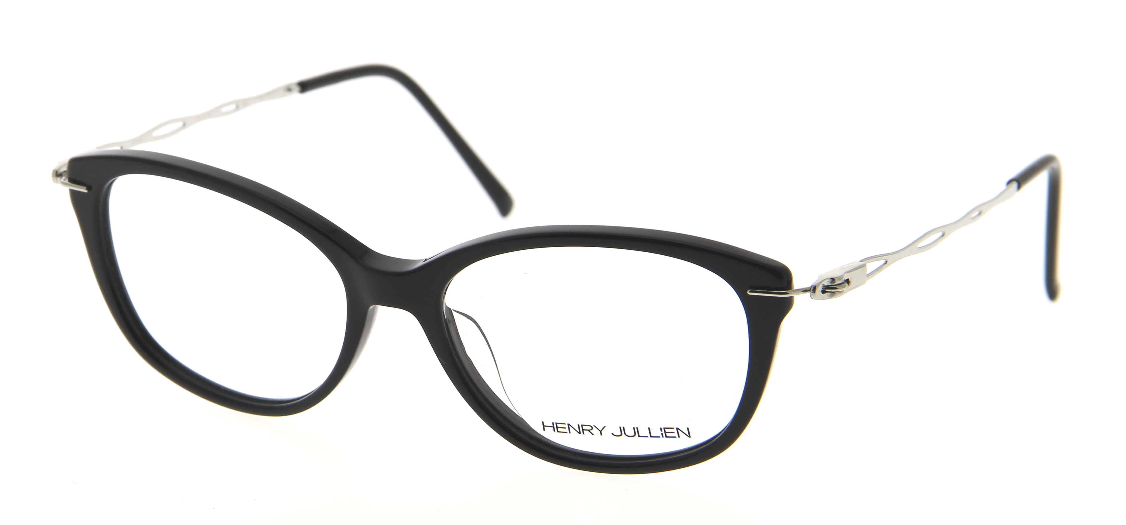 88cd5b0b1de Miu Miu First Copy Goggles For Women Online Shopping In India ...