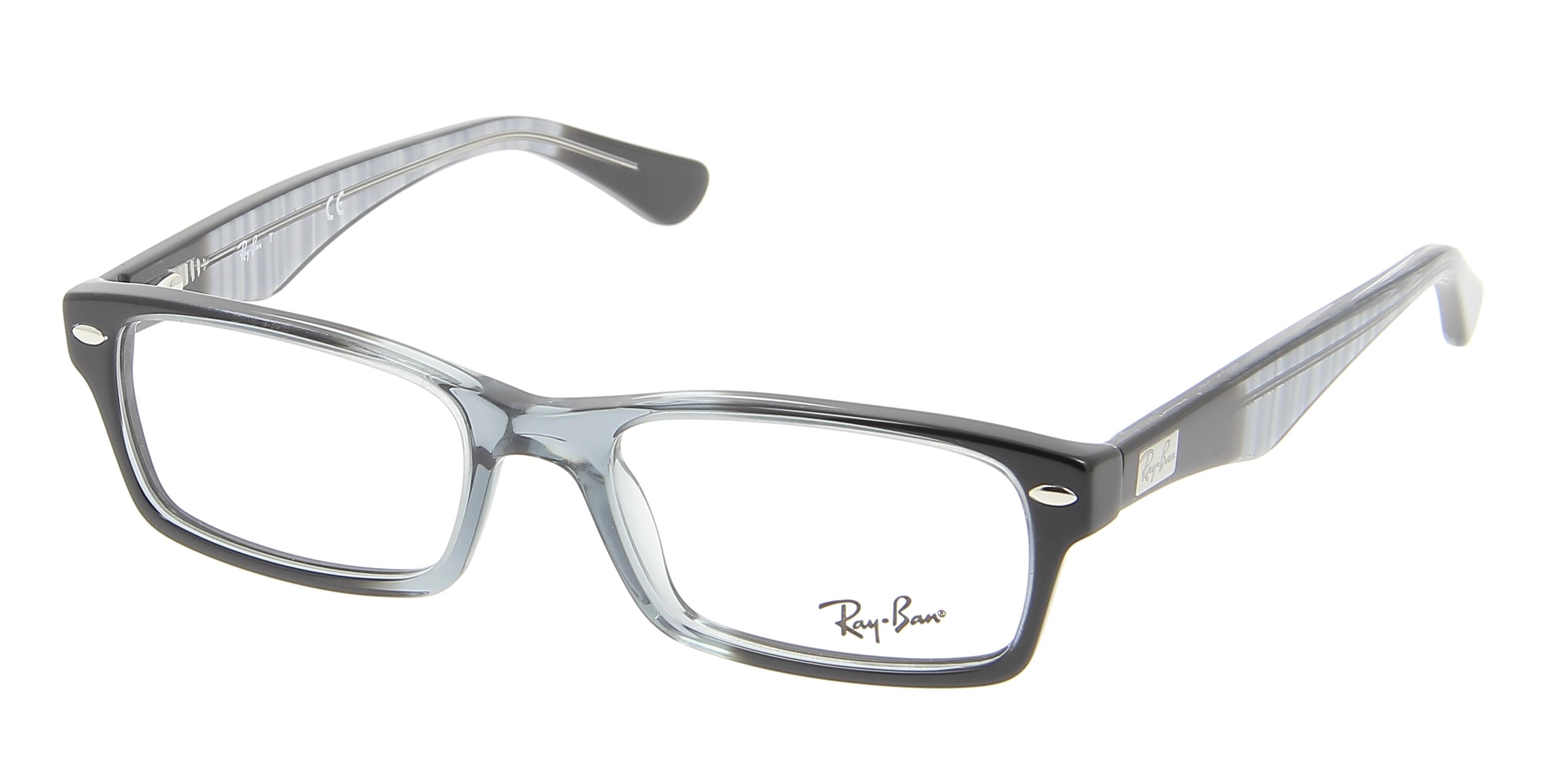 lunettes de vue homme tendance 2014. Black Bedroom Furniture Sets. Home Design Ideas