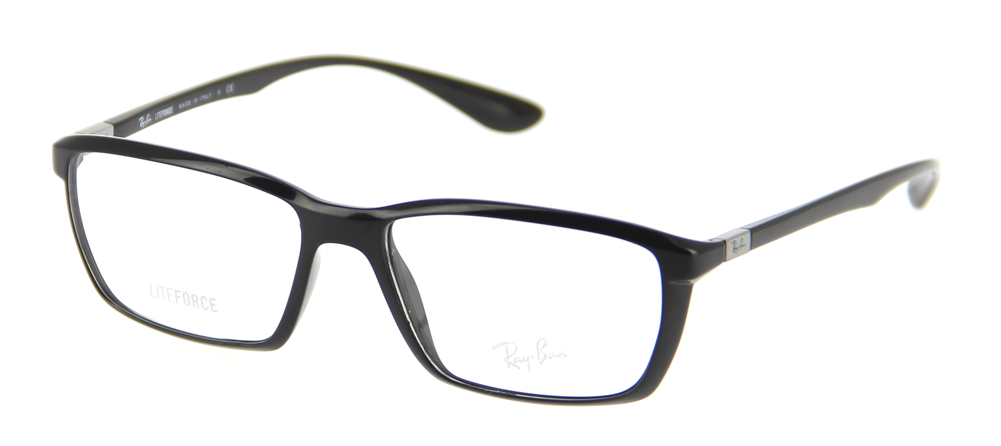 ray ban eyeglasses tucson