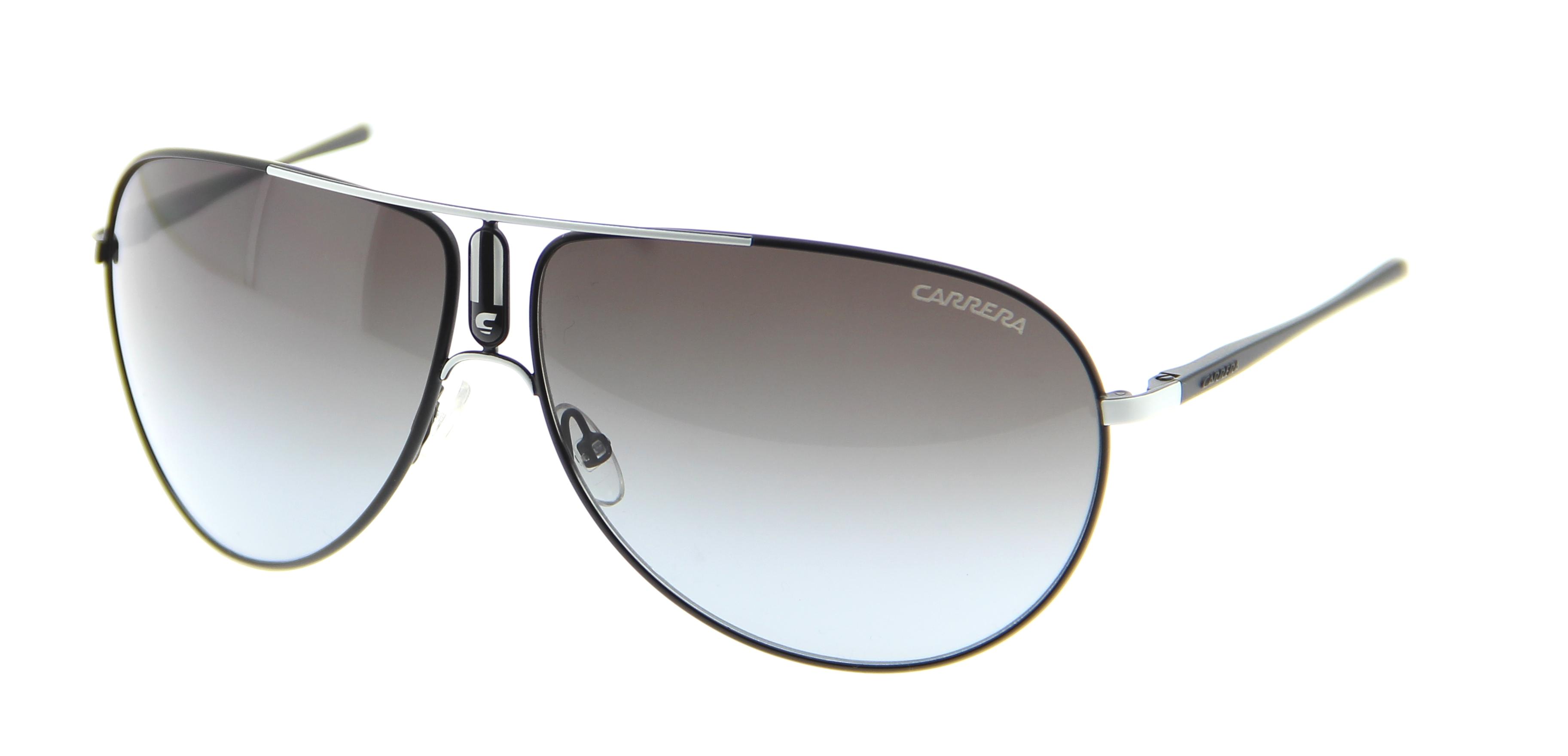 lunettes de soleil CARRERA GIPSY HMF