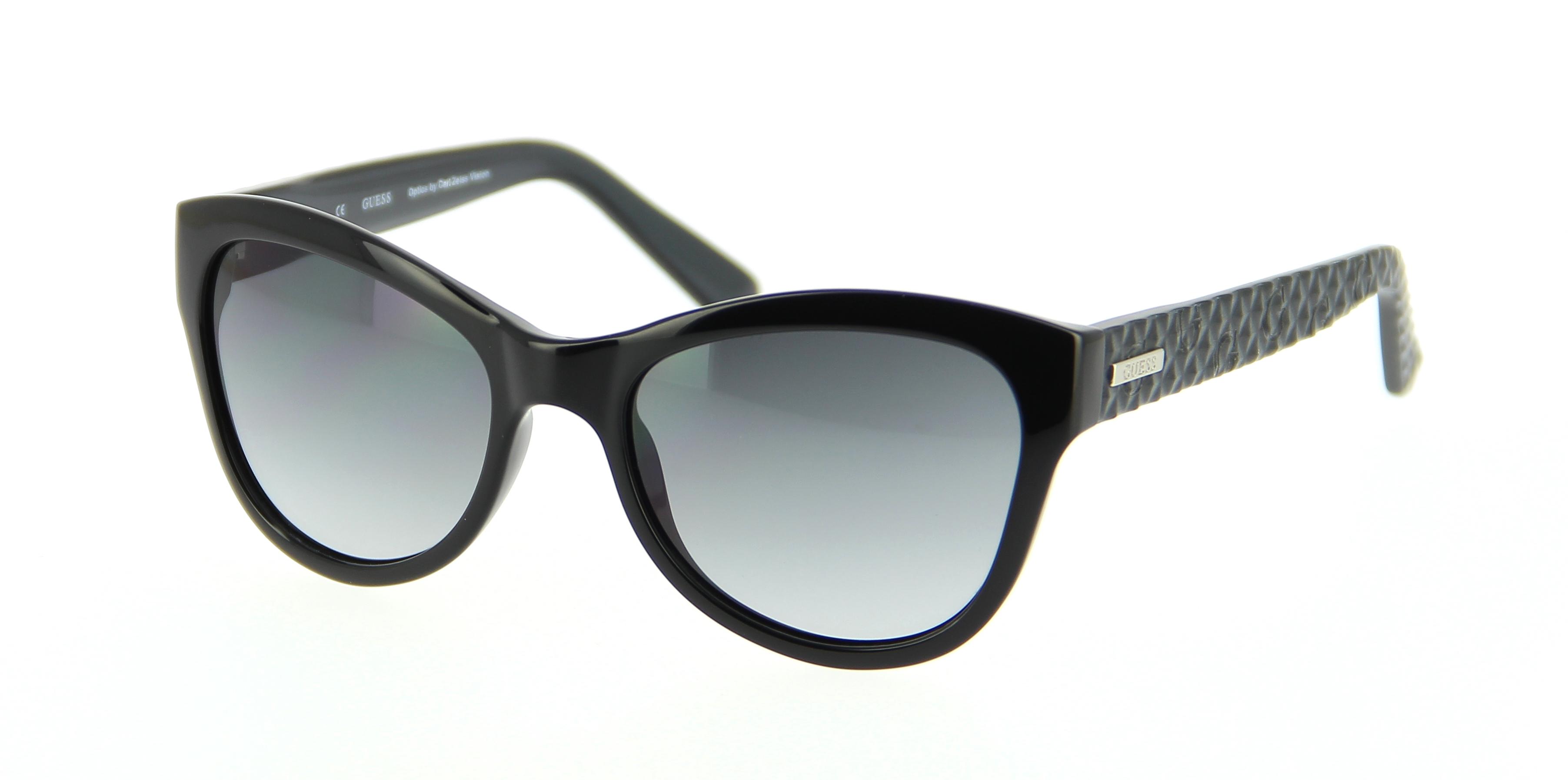 lunettes de soleil marque guess