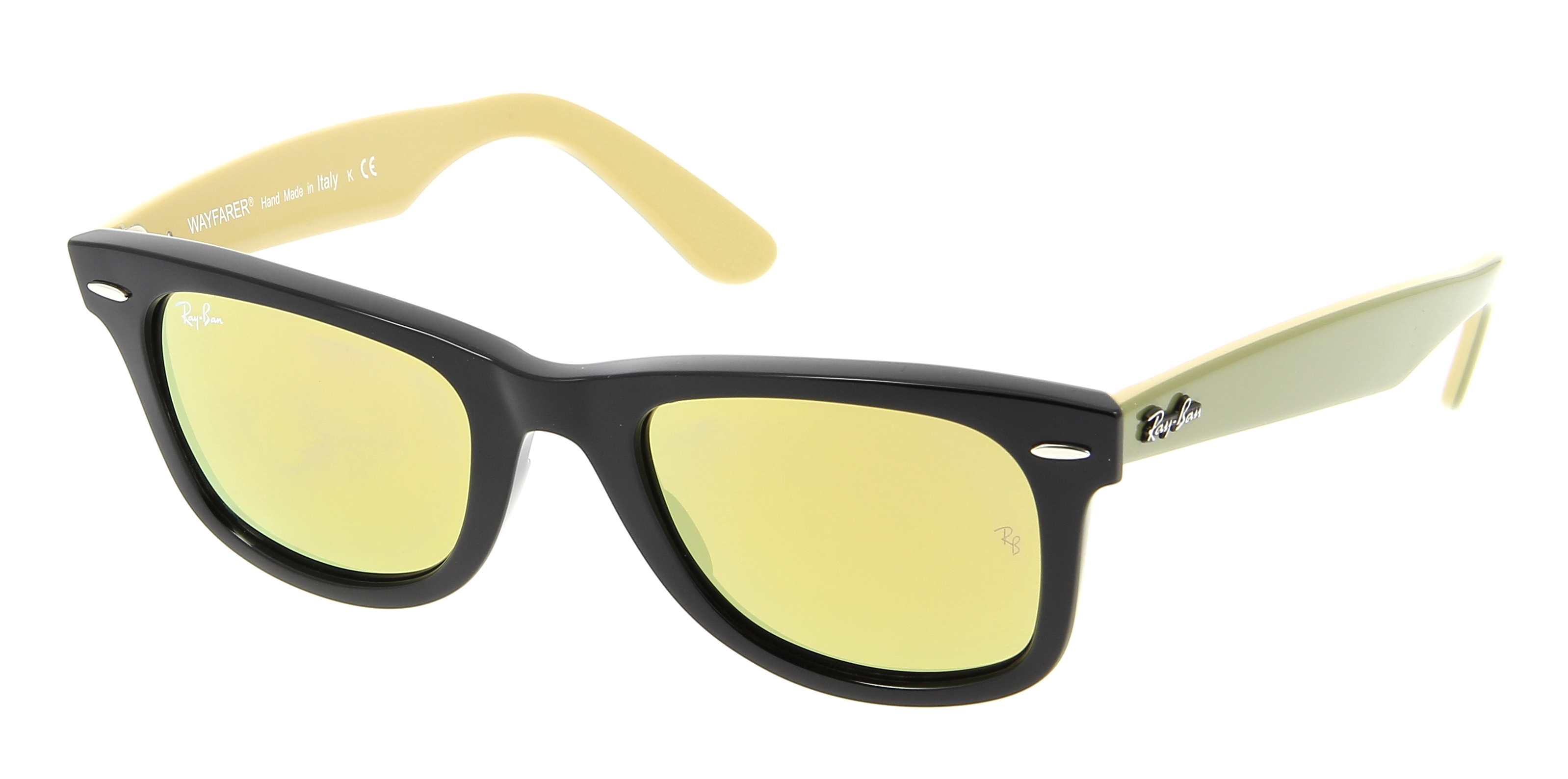 Ray ban coupon codes