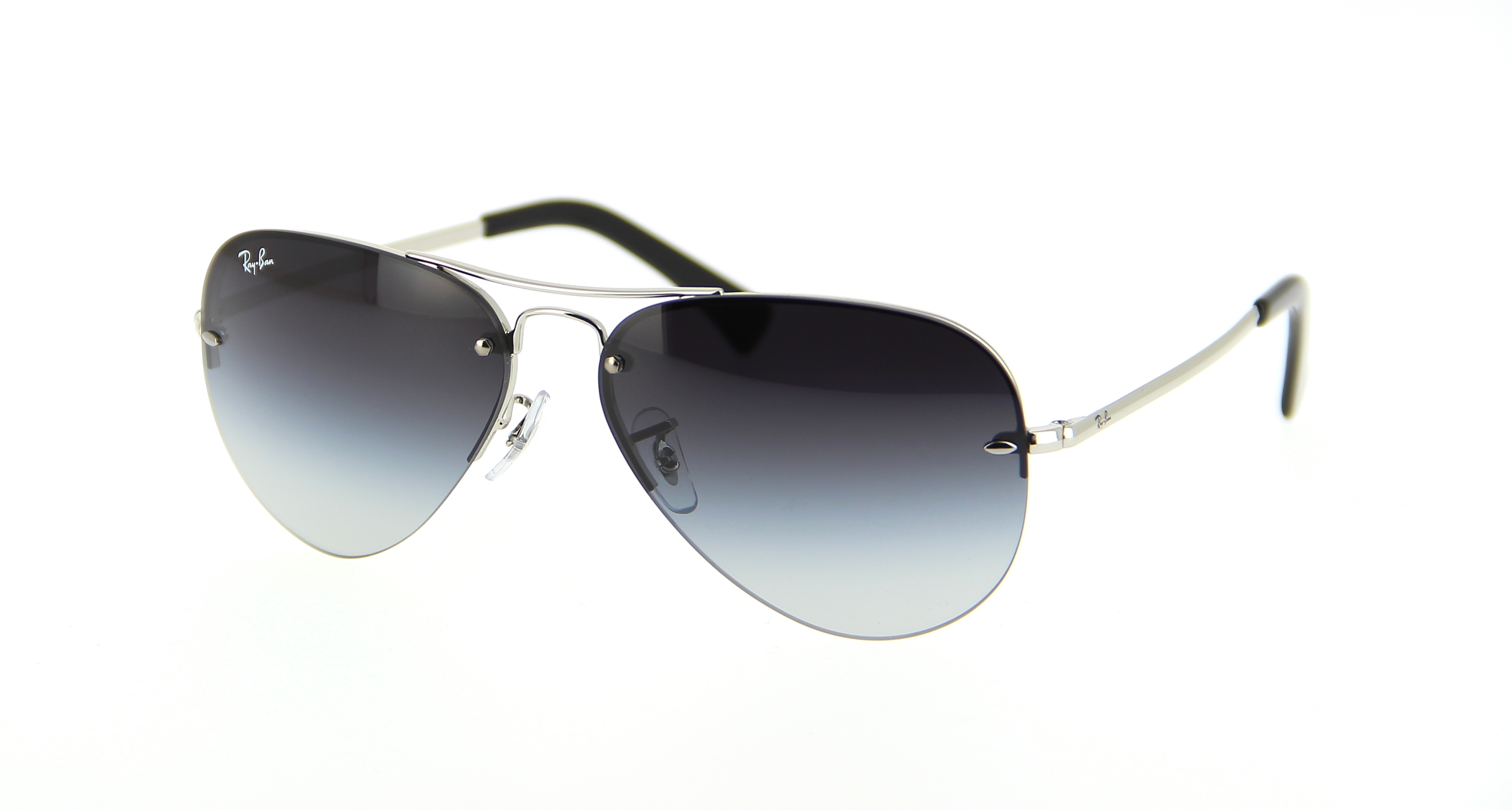 lunette ray ban homme aviateur