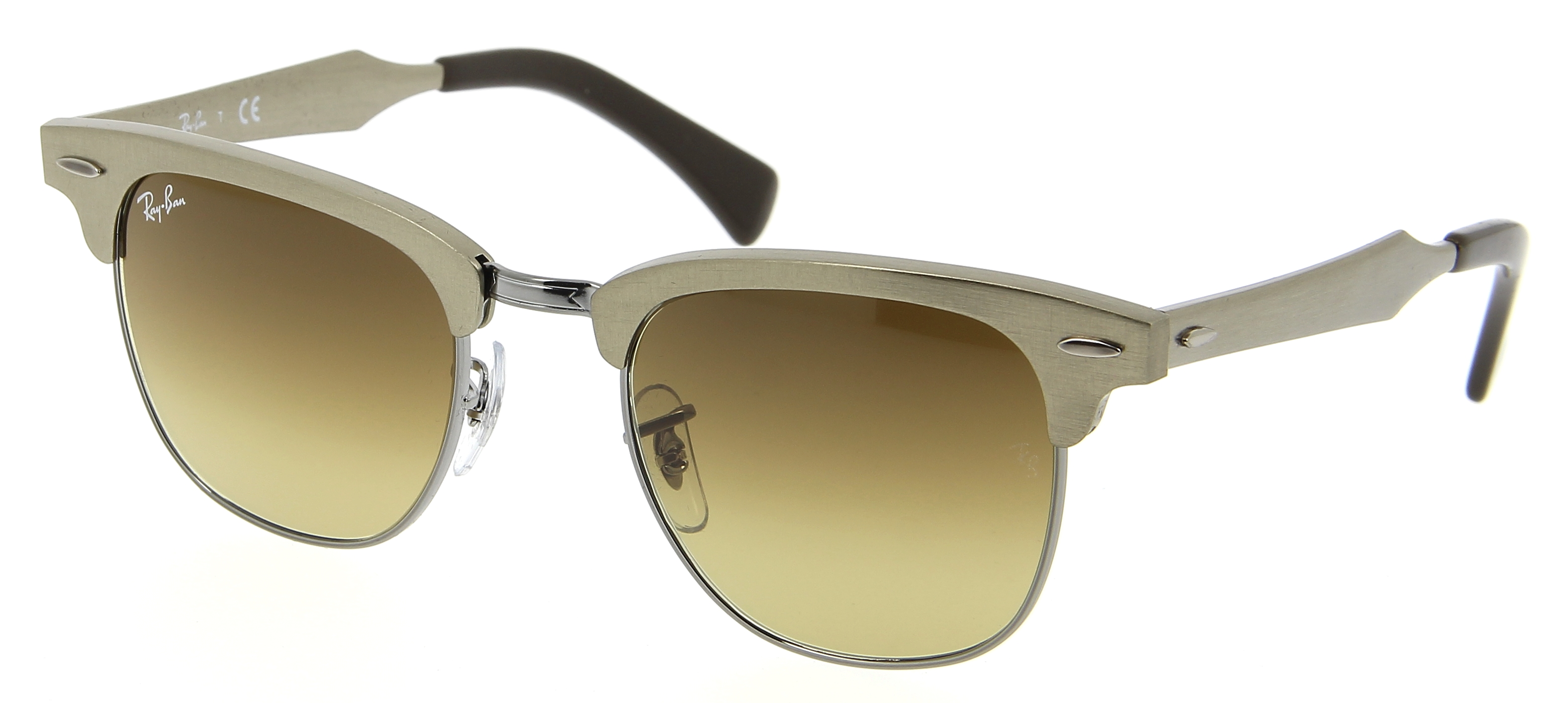 ray ban pas cher optical center  ray ban clubmaster optical center