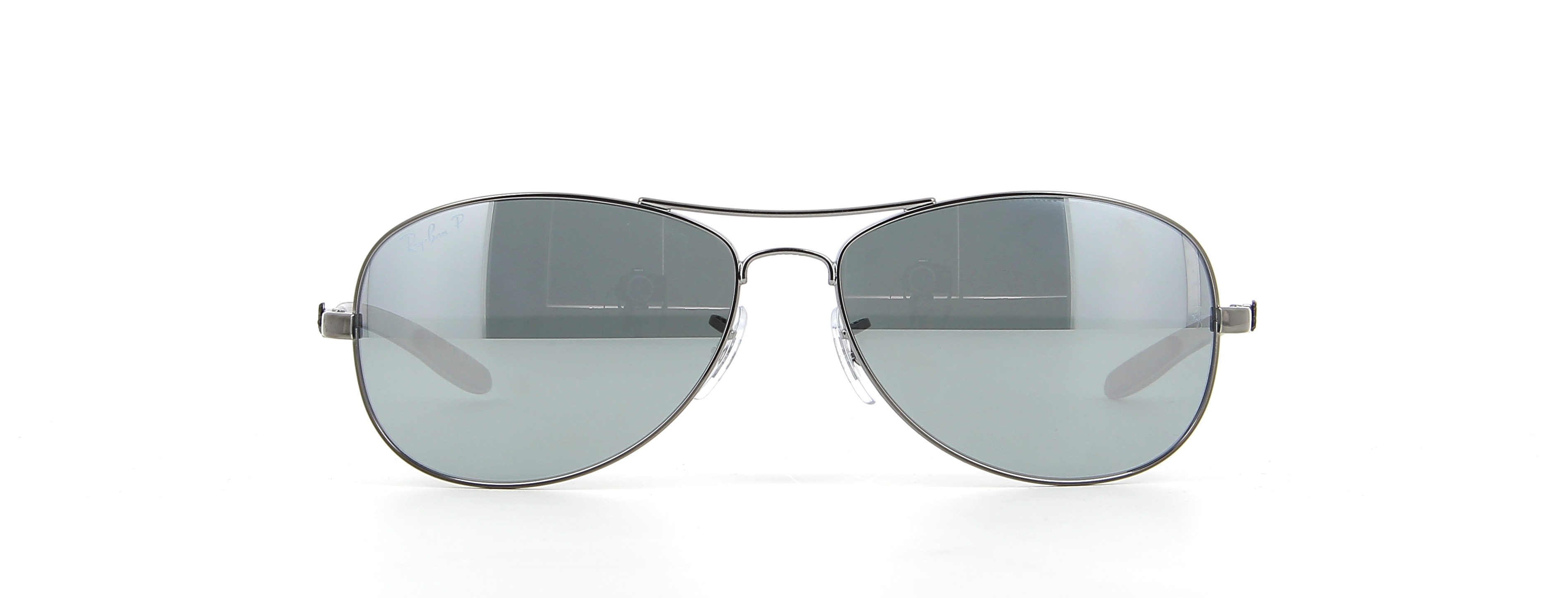 7bc27d394d Ray Ban 8301 Polarized Replacement Lenses « Heritage Malta