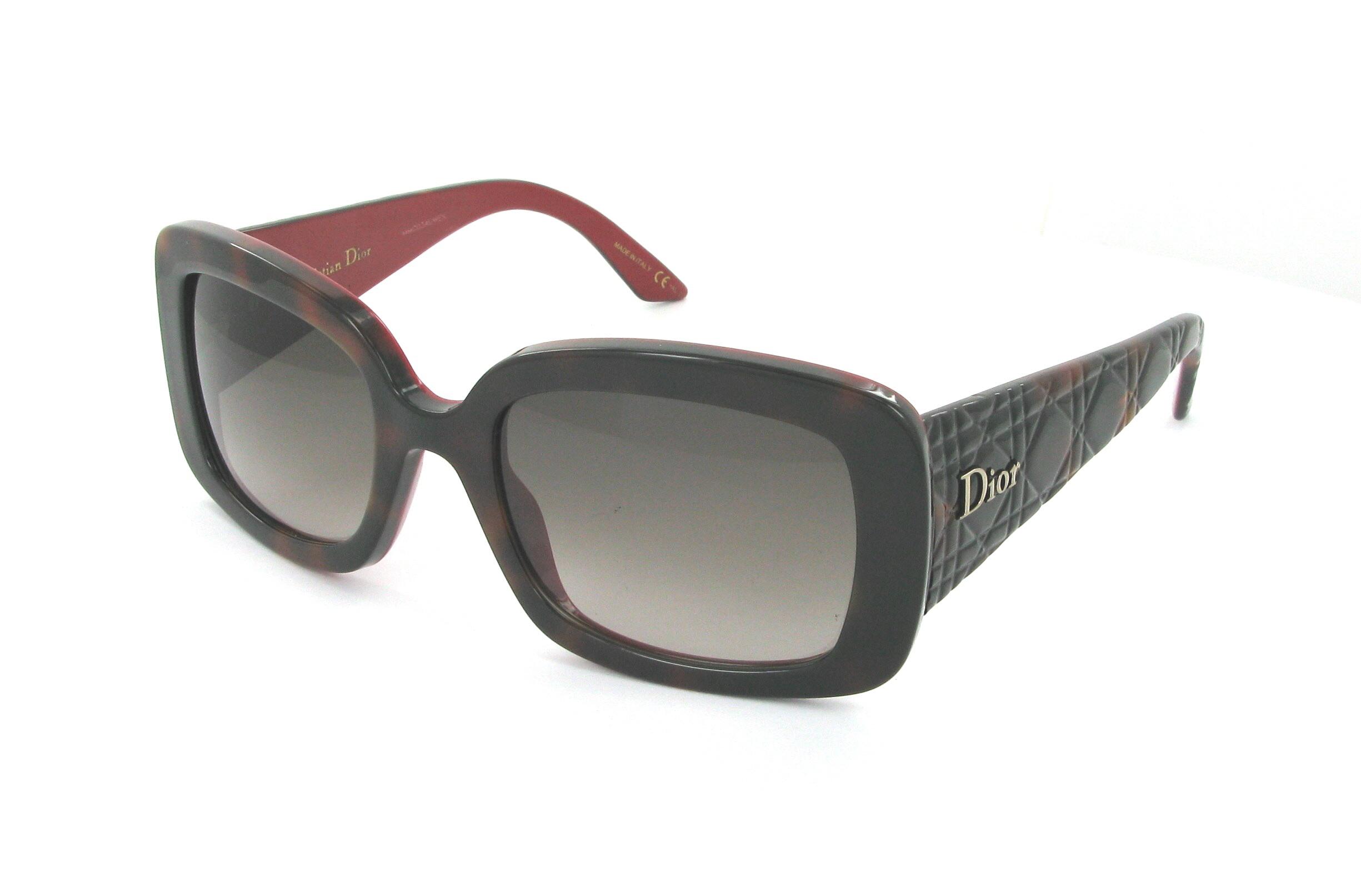 lunettes soleil femme dior. Black Bedroom Furniture Sets. Home Design Ideas